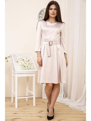 Платье | 5749602