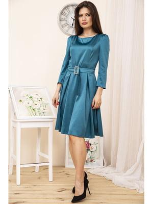 Платье | 5749603
