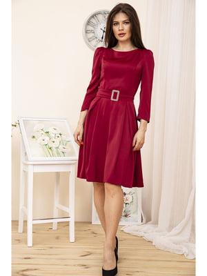 Платье | 5749605