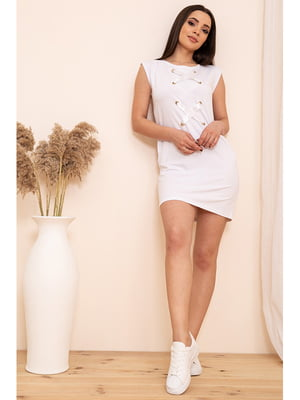 Платье | 5749675