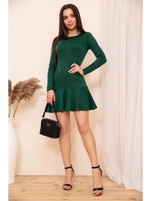 Платье | 5749701