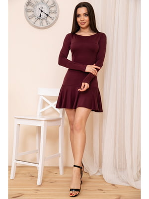 Платье | 5749703