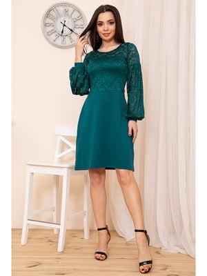 Платье | 5749721
