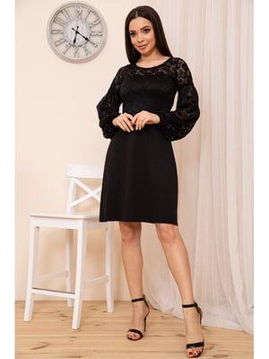 Платье | 5749722