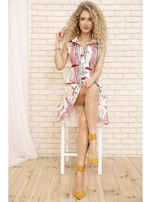 Платье | 5749740