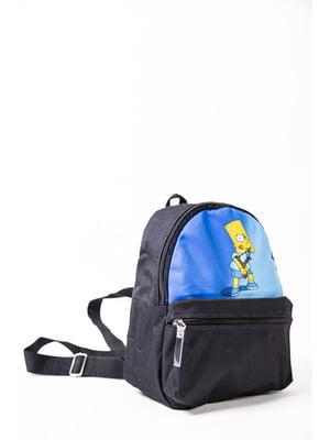 Рюкзак | 5749774