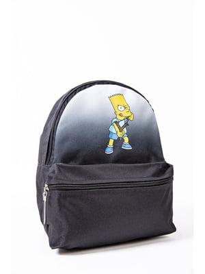 Рюкзак | 5749775