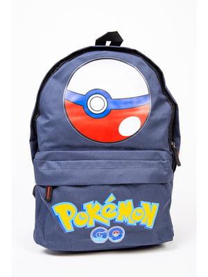 Рюкзак | 5749784