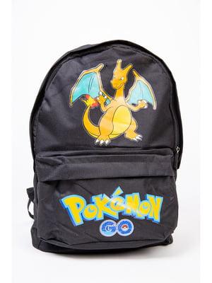 Рюкзак | 5749788