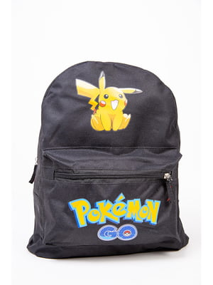 Рюкзак | 5749790