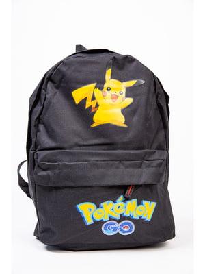 Рюкзак | 5749792