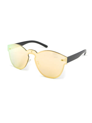 Очки солнцезащитные | 5750978