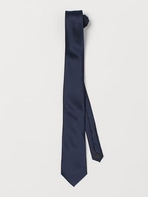 Краватка синя | 5751905