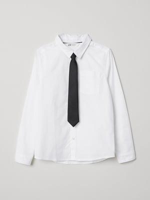 Краватка чорна | 5751973