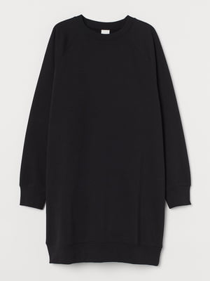 Платье черное | 5755393
