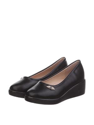 Туфли | 5754214