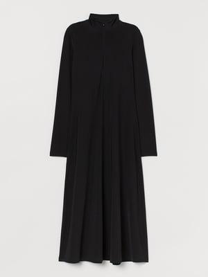 Платье черное   5756278