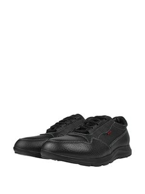 Кроссовки черные | 5756758