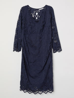 Платье для беременных | 5757529
