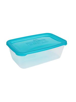 Ємність для зберігання в морозилці (2,5 л) | 5752830