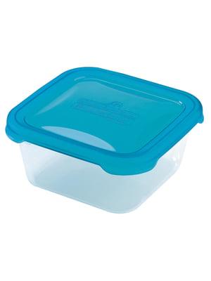 Ємність для зберігання в морозилці (0,75 л) | 5752831