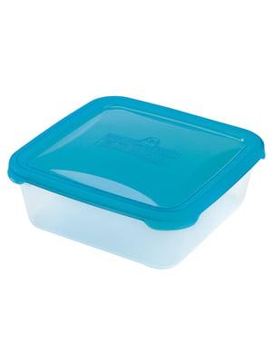 Ємність для зберігання в морозилці (1,7 л) | 5752832