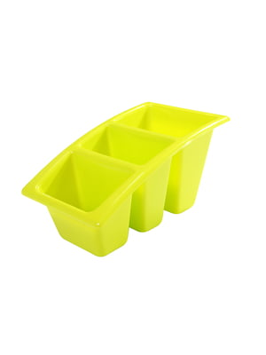 Сушка для посуды (22х14х11,5 см)   5752861