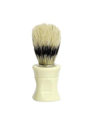 Помазок для бритья | 5756799