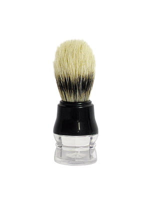 Помазок для бритья | 5756800