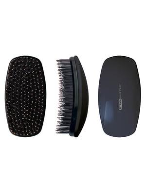 Расческа для волос компактная   5756804