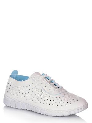 Кросівки білі   5759892