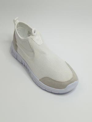 Кросівки білі   5742166