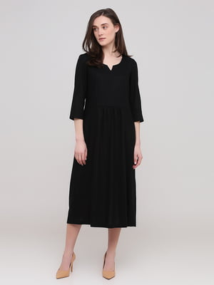 Сукня чорна | 5760302