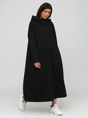 Сукня чорна   5760319
