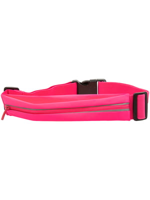 Сумка спортивная розовая   5745915