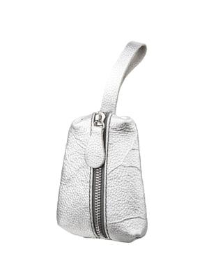 Ключниця сріблястого кольору | 5746038