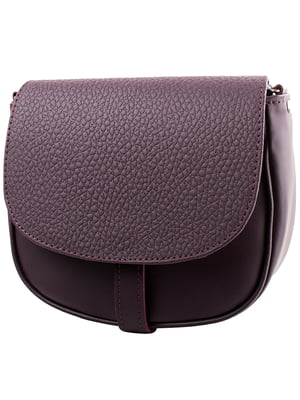 Сумка фіолетова   5746552