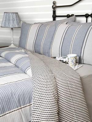 Комплект постельного белья (евро)   5661270