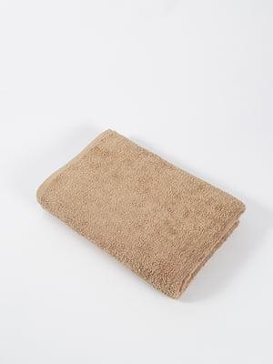 Полотенце (50х90 см)   5661579