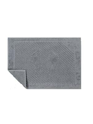 Полотенце (50х70 см) | 5389892