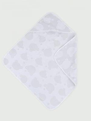 Полотенце (75х75 см) | 5531319