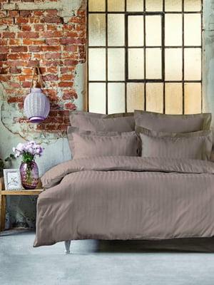 Комплект постельного белья   5564196
