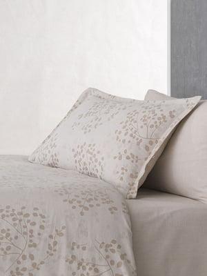 Комплект постельного белья | 5661212
