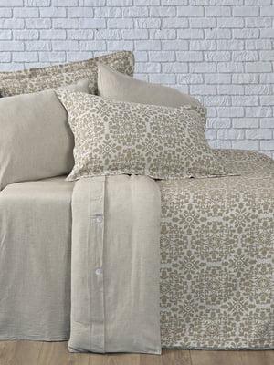 Комплект постельного белья | 5661213