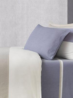 Комплект постельного белья | 5661225