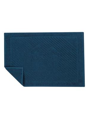 Полотенце (50х70 см) | 5661545