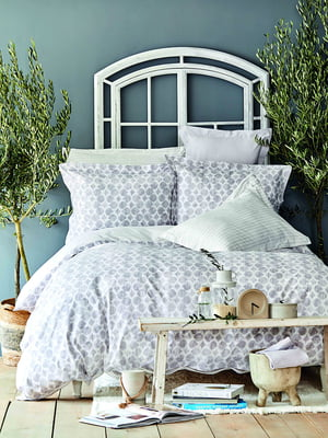 Комплект постельного белья | 5514824