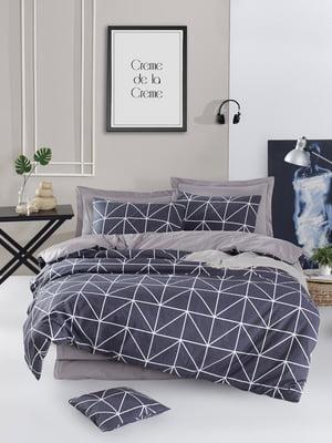 Комплект постельного белья | 5655716