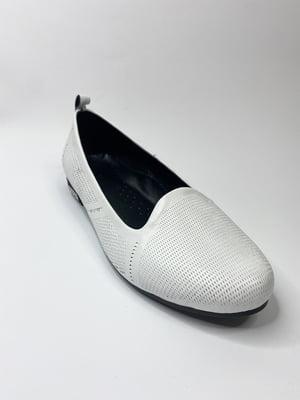 Туфли белые | 5763383