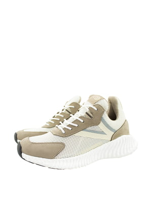 Кросівки комбінованого кольору   5764177